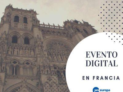 Evento-digital-en-Amiens-Francia-400×300