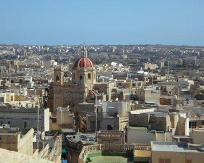 Voluntariado en Marruecos con comunidades locales