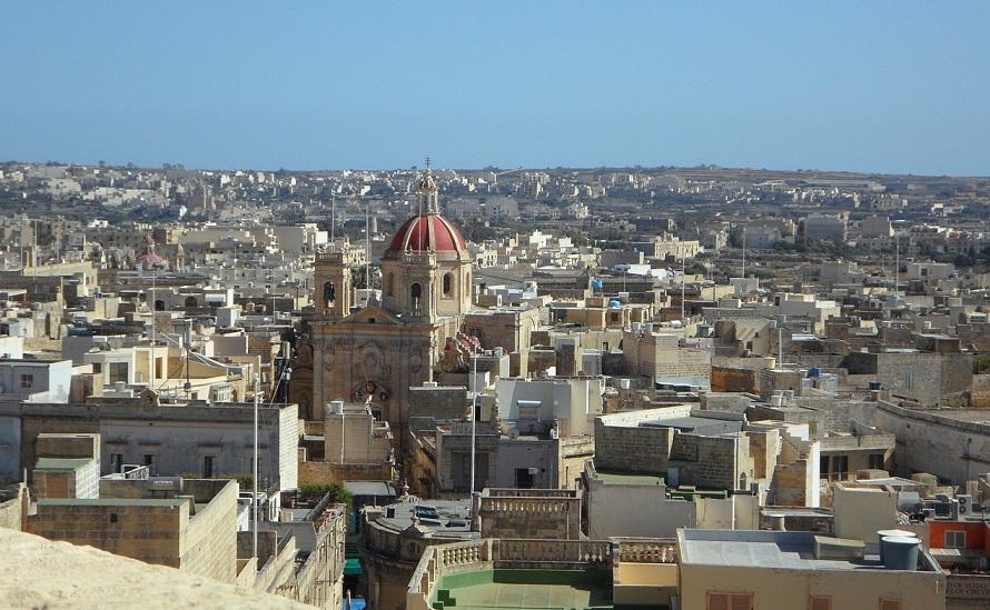 Haz un voluntariado en Marruecos con la comunidad local