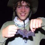 voluntariado en ecuador con animales