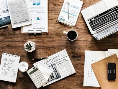 Practicas de Marketing en Italia – Italian Academy