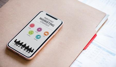 Practicas en Marketing
