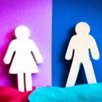 no gender gap ka2