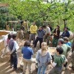 algatocin summer camps class