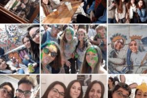 experiencia-portugal-voluntariado