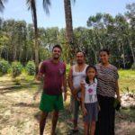 Experiencia_Jaume_voluntariado_Tailandia_19ea2dc2