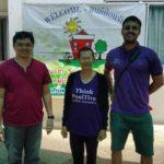 Experiencia_Jaume_voluntariado_Tailandia_html_3763a477