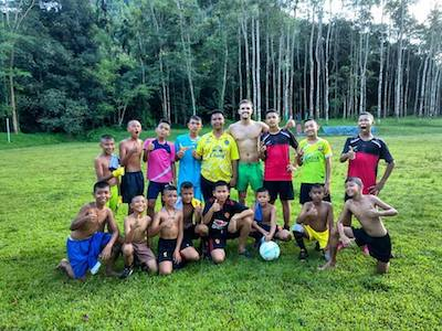 Experiencia_Jaume_voluntariado_Tailandia_html_397953f6