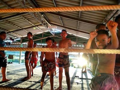 Experiencia_Jaume_voluntariado_Tailandia_m21c15273