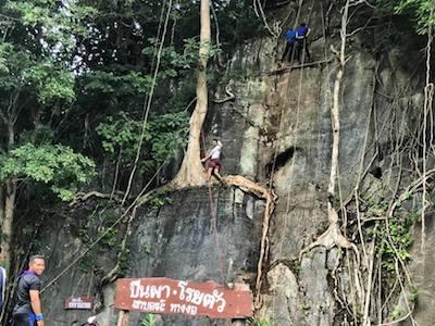 Experiencia_Jaume_voluntariado_Tailandia_m2811f460