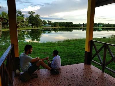 Experiencia_Jaume_voluntariado_Tailandia_m5e4b20da