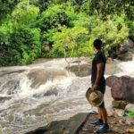 Experiencia_Jaume_voluntariado_Tailandiam731416e4