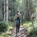 experiencia voluntariado en Finlandia