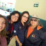 voluntariado ecuador cultura