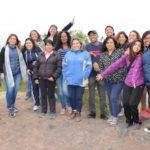 voluntariado ecuador en escuelas