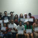voluntariado educacion marruecos
