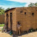 voluntariado-en-africa-niños
