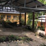 voluntariado en guatemala Peten