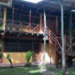 voluntariado en guatemala casa voluntarios