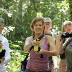 voluntariado en guatemala liberacion animales