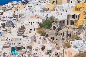 voluntariado internacional grecia