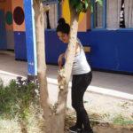 voluntariado marruecos escuelas