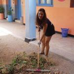 voluntariado marruecos escuelas marrakesh