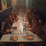 voluntariado marruecos jovenes