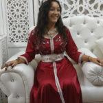 voluntariado marruecos rabat
