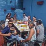 voluntariado marruecos verano