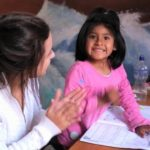 voluntariado perú escuelas