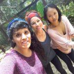 voluntariado peru amazonas selva