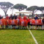 voluntariado verano italia sicilia