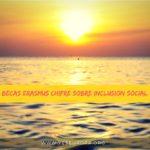 Becas Erasmus+ Chipre inclusión social