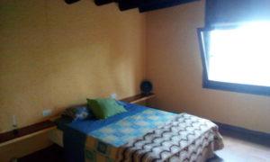 summer workcamps spain girona dormitory
