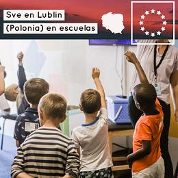Sve en Lublin