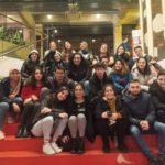 Experiencia Erasmus Georgia