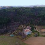 voluntariados francia castillos