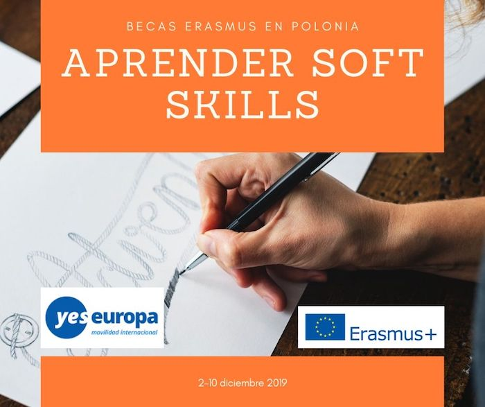 Aprender SOft skills