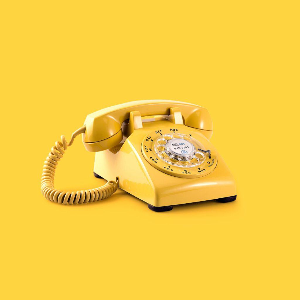 El roaming