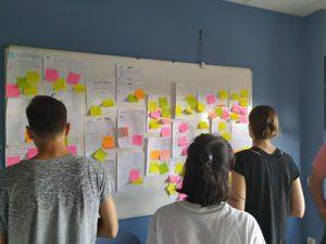 curso gestion proyectos europeos baratos