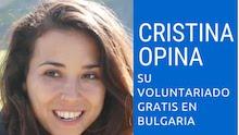 cristina opinion yeseuropa