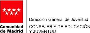 direccion general juventud comunidad de madrid