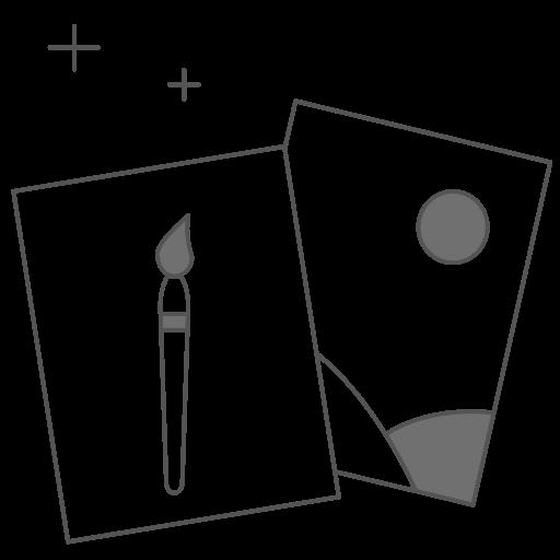 european projects illustration