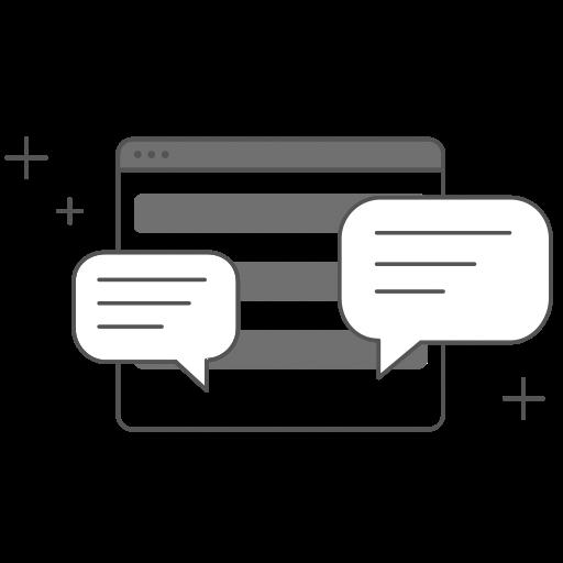 european-projects_Social_Media