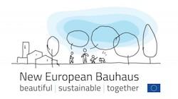 neweuropeanbauhaus-signature-wpv_737x414_center_center
